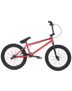 Fly Electron 2017 BMX Bike