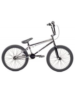 United Recruit Jr. 18.5-Inch 2018 BMX Bike