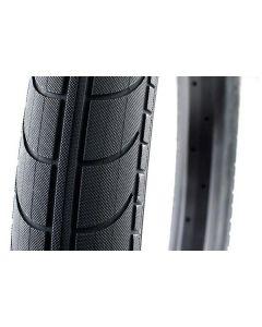 Stranger Ballast Tyre