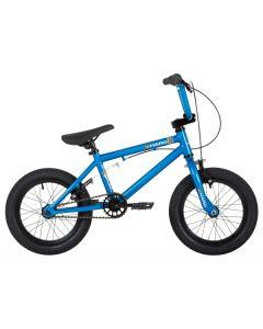 Haro Frontside 14-Inch 2018 BMX Bike
