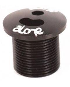 Alone M25 Fork Top Cap