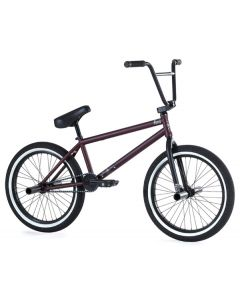 Fiend Embryo Type B+ 2018 BMX Bike