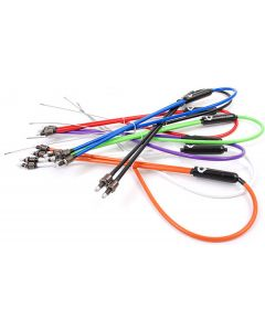 Vocal Retro Lower Gyro Cable