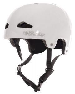 Shadow Featherweight Helmet