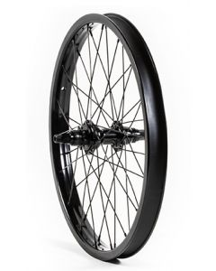 Fiend Process SDS Rear Cassette Wheel