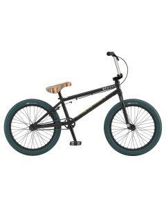 GT Performer 2018 BMX Bike