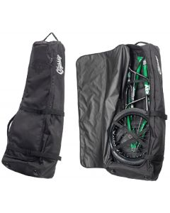 Odyssey BMX Bike Travel Bag