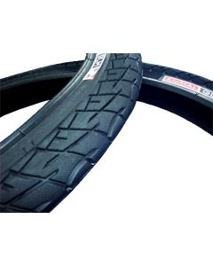 Animal GLH Wire Tyre