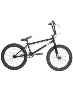 United Supreme 2017 BMX Bike