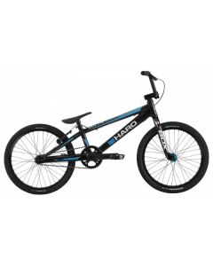 Haro LT CF Expert XL Race 2017 BMX Bike