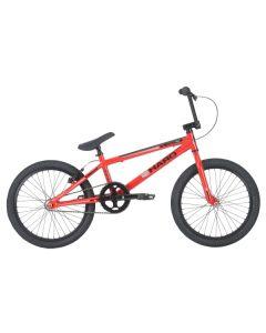Haro Annex Pro Race 2018 BMX Bike