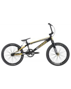 Haro Blackout XL Race 2018 BMX Bike