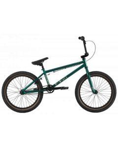 Premium Stray 2017 BMX Bike