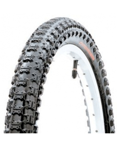 Kenda K051 20-Inch Tyre