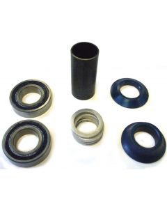 Profile Spanish Bottom Bracket Kit