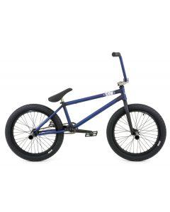 Fly Sion 2018 BMX Bike
