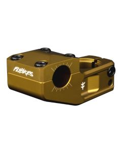 Fly Roey 2 Top Load Stem