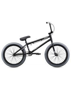 Mongoose Legion L100 2018 BMX Bike