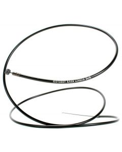 Odyssey Race Linear Cable
