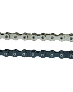 Tall Order 510 Chain