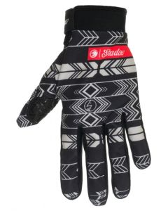 Shadow Feather Conspire Gloves