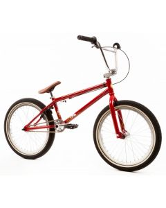 Fit TRL 2017 BMX Bike