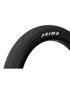 Primo Churchill Tyre