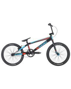 Haro Pro XL Race 2018 BMX Bike