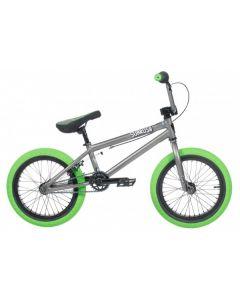 Subrosa Altus 16-Inch 2018 BMX Bike