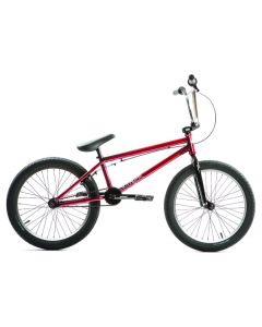 United Supreme 2018 BMX Bike
