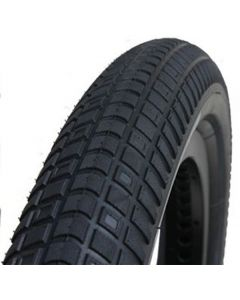 Ilegal Amplo Tyre