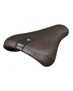 Fly Roey 3 Tripod Seat
