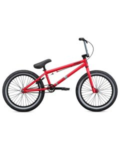 Mongoose Legion L60 2018 BMX Bike