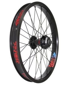 Stranger Crux V2 XL Rear Freecoaster Wheel