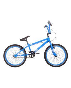 Diamondback Viper 2018 BMX Bike