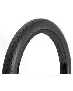 Fit T/A Wire Tyre