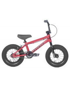 Cult Juvenile 12-Inch 2018 BMX Bike