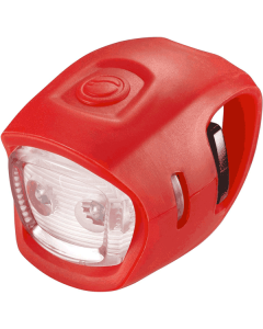 Giant Numen Sport HL LED Front Light
