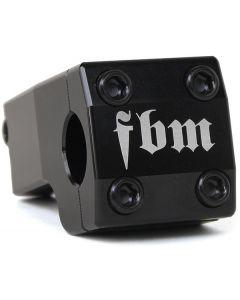 FBM PMA Front Load Stem