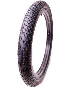 Eastern Fuquay Hi-Pressure Wire Tyre