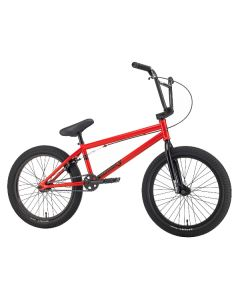 Sunday Primer 2018 BMX Bike