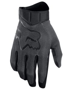 Fox Airline Race 2018 Gloves