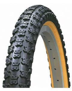 Kenda K050 16-Inch Tyre
