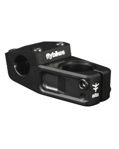Fly Alta 2 Top Load Stem