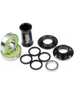TotalBMX Team Mid Bottom Bracket