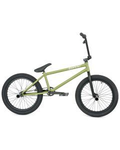 Fly Orion 2017 BMX Bike