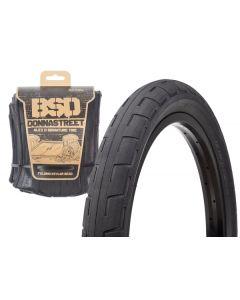 BSD Donnastreet Folding Tyre