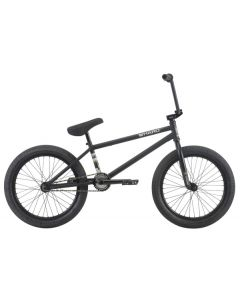 Haro SD AM 2018 BMX Bike