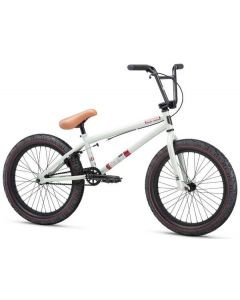 Mongoose Legion L60 2017 BMX Bike