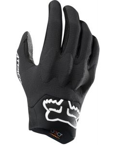 Fox Attack 2018 Gloves